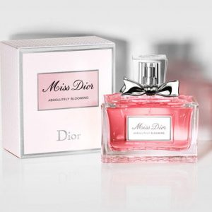 Miss-Dior-Absolutely-Blooming-fragrance-635x426