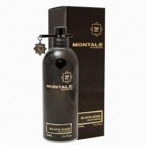 Montale Black Aoud edp (đen)