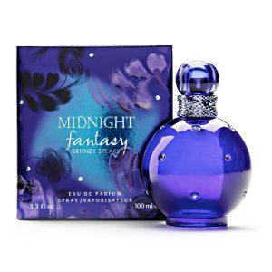 midnight-fantasy-01