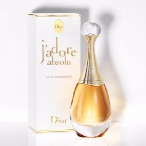 Dior J'Adore Absolu 50ml 2018
