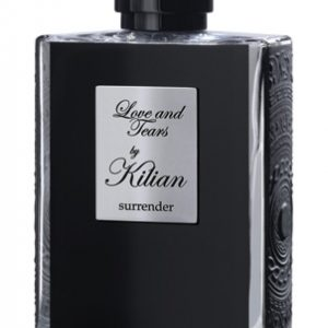 kilian love and tear 2