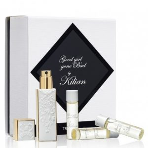 Kilian Good Girl Gone Bad Travel Set (7.5ml x 4)