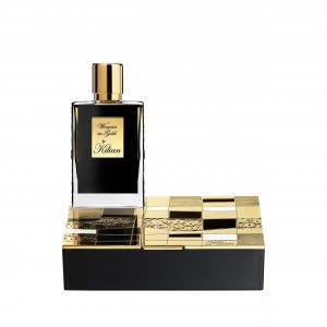 Woman in Gold By Kilian for women