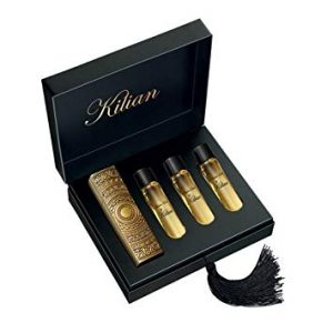 Kilian Rose Oud Travel Set (7.5ml x 4)