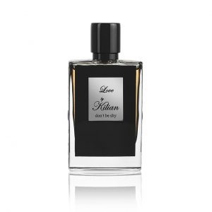 Kilian Love by Kilian 50ml