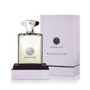 Amouage-Reflection_Man