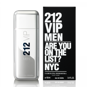 Carolina_Herrera_212_VIP_Men_Eau_De_Toilette_Spray_100ml_1373966867