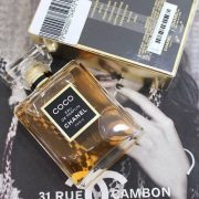 Chanel-coco-eau-de-parfum-edp-001