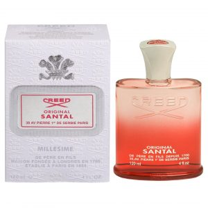 Creed Original Santal 120ml