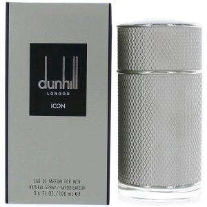 Dunhill Icon for men edp