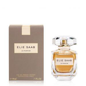 Elie-Saab-Le-Parfum-EDP-Intense-3423473983255