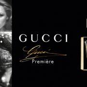 Gucci premiere edp 4