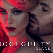 Gucci_Guilty_Black_Campaign_Women