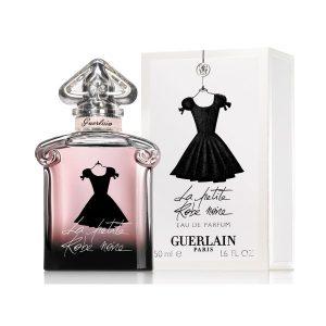 Guerlain le petite robe noir (edp) women cover