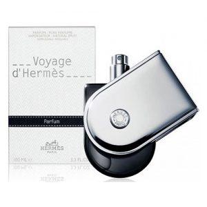 Hermes Voyage edp