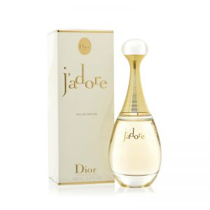 Jadore-100ml-1