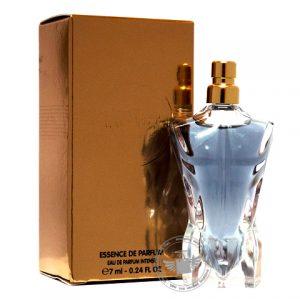 Jean Paul Gaultier Le Male Essence de Parfum 7.5ml