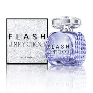 Jimmy-Choo-Flash-Eau-de-Parfum-Spray-40ml-0045647