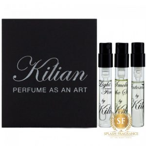 Kilian Vial kilian smoke 1.5ml x 3