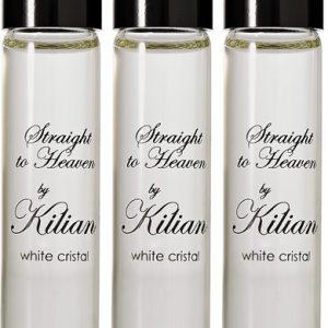 Kilian Vial kilian trắng 1.5ml x 3
