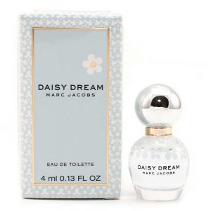 Marc jacobs Daisy Dream 5ml
