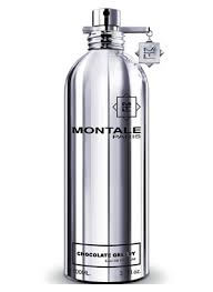 Montale Chocolate Greedy (bạc)