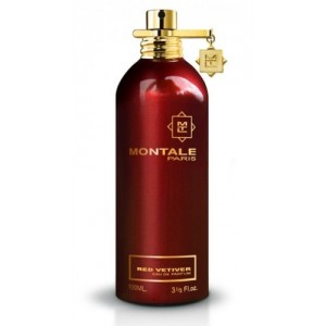 Montale Red Vetiver edp (đỏ)