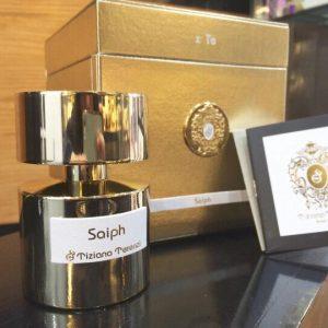Tiziana Terenzi Saiph extrait de parfum 100ml 8