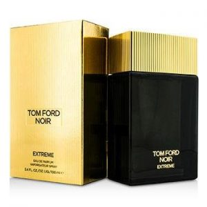 Tom Ford Noir extreme EDP test 100ml