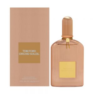Tom Ford soleil orchid edp (new 2016)