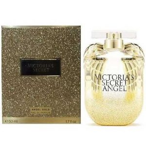 Victoria's Secret Angel Gold (cánh vàng) 100ml