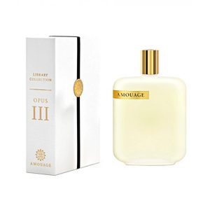 amouage_the_library_collection_opus_iii_edp_perfume_for_unisex_100ml_1