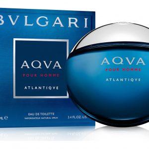 aqva-pour-homme-atlantiqve-edt-new-arrival-2017