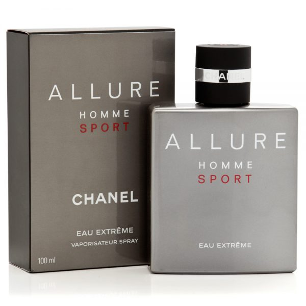 chanel-allure-homme-sport-eau-extreme--(1)