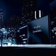 chanel-bleu-01