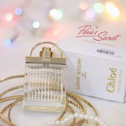 chloe-love-story-75ml-41487486534