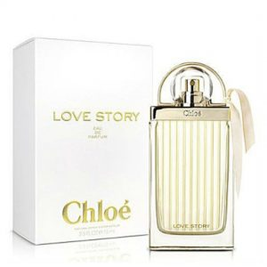 chloe-love-story-edp-75ml-2861-0913044-1