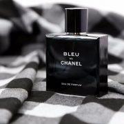 nuoc-hoa-bleu-de-chanel-eau-de-parfum