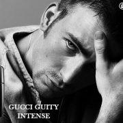 nuoc-hoa-nam-gucci-guilty-intense-pour-homme-cua-hang-gucci-55e7fedfdf426