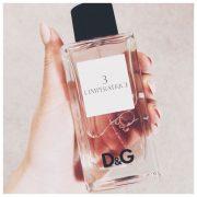 2ac66d20c5586d9664896767527e9183---perfume-dolce-and-gabbana-perfume
