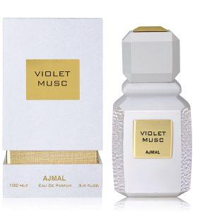 Ajmal-Violet-Musc