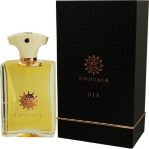 Amouage Dia man 100ml
