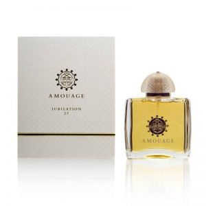 Amouage Jubilation XXV women