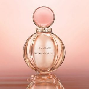 Bulgari-Rose-Goldea1-528x475