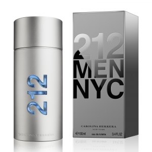 Carolina_Herrera_212_Men_Eau_De_Toilette_Spray_100ml_1373963011