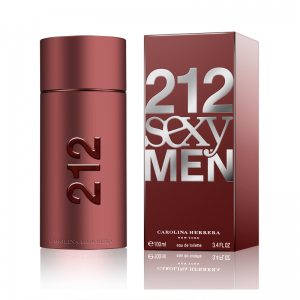 Carolina_Herrera_212_Sexy_Men_Eau_De_Toilette_Spray_100ml_1373965301