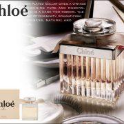 Chloe-Eau-de-Parfum-Spray-75ml.