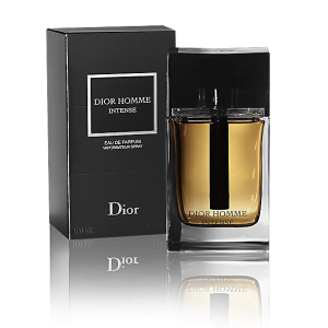 DİOR-HOMME-INTENSE-edp-100ml-2