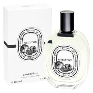 Diptyque Philosykos edt 100ml