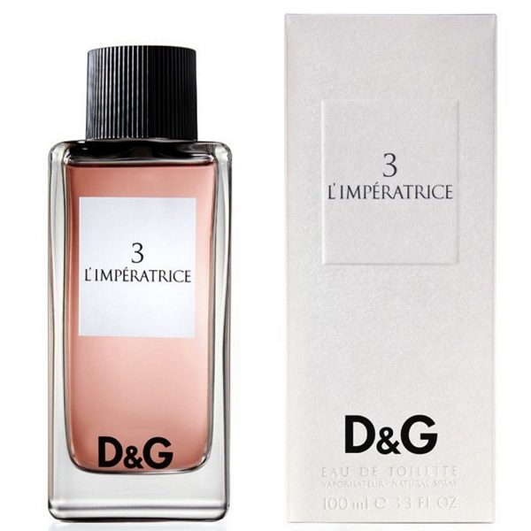 Dolce-Gabbana-3-L-Imperatrice-EDT-Spray-Copy